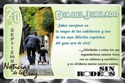 se reforma la jubilacion en argentina 20 de septiembre dia del jubilado