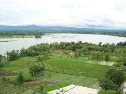 Manajemen Air Tanah Berbasis Cekungan Air Tanah geografi lingkungan letak geologi dan geografis surakarta