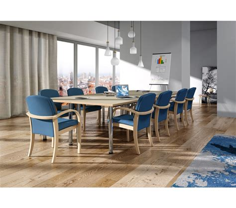 arredamenti per di riposo sedie in legno e poltrone per anziani riposo