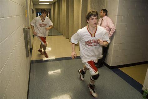 boy in locker room boys locker room images usseek