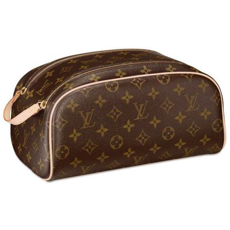 voyages louis vuitton trousse de toilette grand format toil 138 50 handbags i best