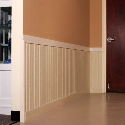 wainscoting in laundry room wainscoting in laundry room diys