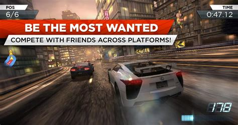 nfs apk free nfs most wanted free apk apk data free need for speed nfs most wanted