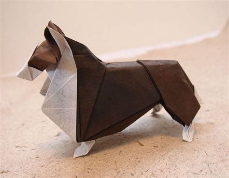 Cool Origami Stuff To Make - 495 best images about origami 2 on origami