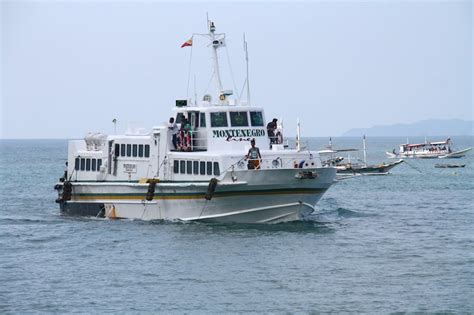 fast boat el nido to coron fast ferry from coron to el nido online booking