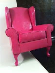 Pink Folding Cing Chair by 153 Best This Pink Images On Pretty In Pink