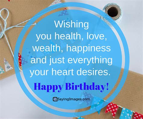 Photos To Wish Happy Birthday Happy Birthday Wishes Messages Quotes Sayingimages Com
