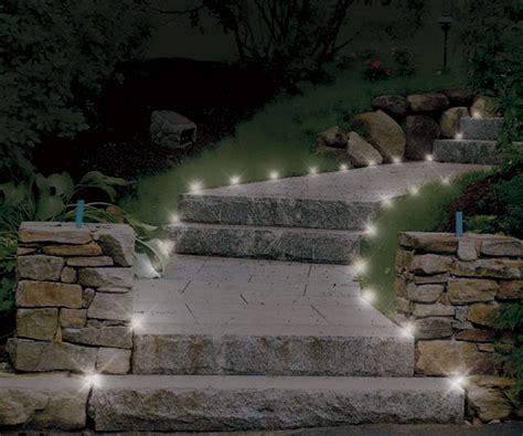 outdoor pathway lights best pathway lighting ideas for 2014 qnud