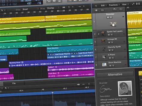 house music tutorial logic pro x explained tutorial by eli krantzberg training videos to learn logic pro