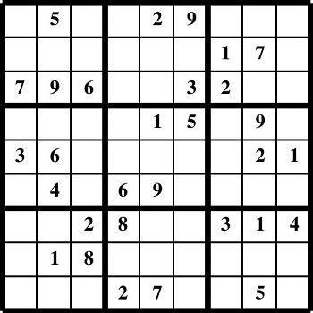 free printable kingdom sudoku sudoku online autos post