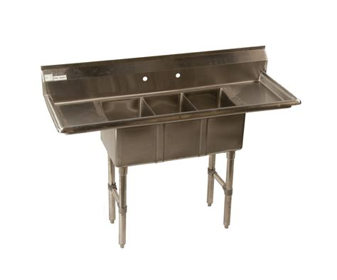 small three compartment sink 3 compartment sink small 3 compartment sink usa
