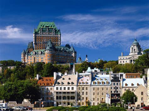Google Images Quebec City   pin google map quebec on pinterest