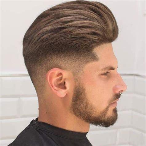 mens haircuts chico men hombre boy joven chico hair pelo cabello