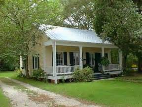 Cajun Cottage Style House Plans Home Design And Style Small Cajun House Plans