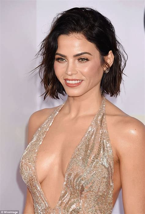 3 products jenna dewan uses for her hair i ve used it my entire life the 9 95 priceline beauty
