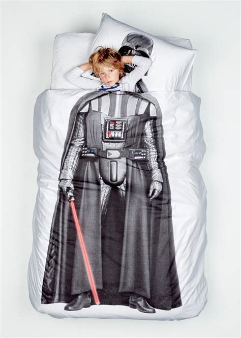 j crew bedding j crew kids snurk star wars bedding to pre order call