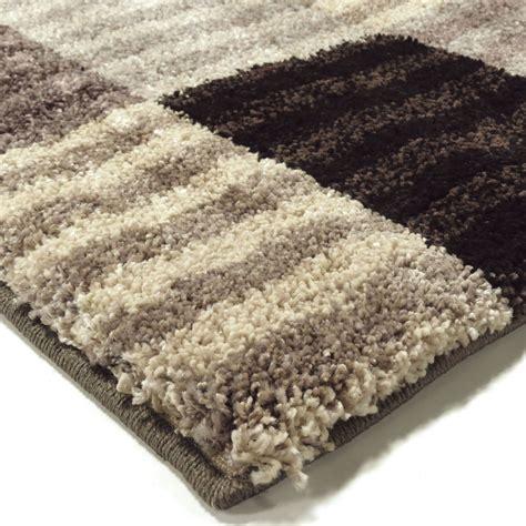large plush area rugs orian rugs plush shapes sentiment gray area large rug 1680 8x11 orian rugs