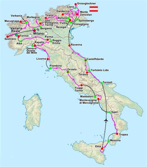d italia wiki giro d italia 2011