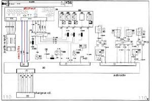 sony mex car radio wiring diagram get free image about wiring diagram