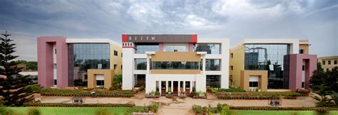 Mba Faculty In Bhubaneswar by Biitm Bhubaneswar Mba Mba Integreated Www Biitm Ac In