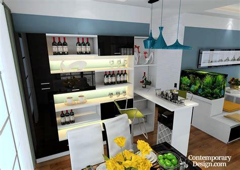 house bar counter design modern bar counter designs for home