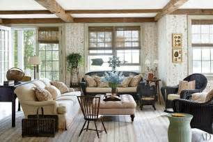 Nantucket Home Decor by Coastal Home Spotted From The Crow S Nest Beach House