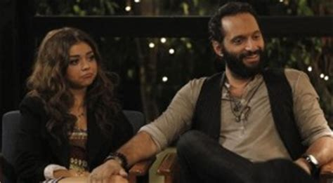 jason mantzoukas real wife modern family make it stop twop