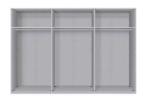 kleiderschrank mit schiebetüren 300 cm express m 246 bel kleiderschrank schlafzimmerschrank 300 cm