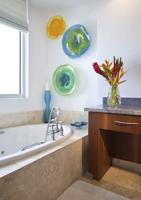 bathroom remodeling fort lauderdale fl fort lauderdale florida project 2 contemporary