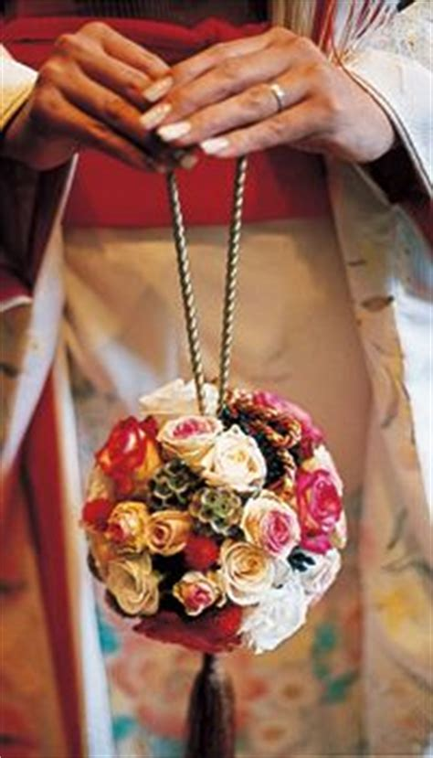 Wedding Bouquet Japan by Japanese Style Wedding Bouquet Japanese Wedding