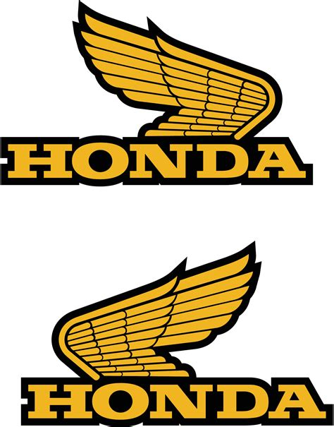 honda motorcycle logos old honda logo 2 jpg 2528 215 3229 honda is best