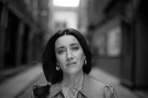 kennedy casting couch 28 best ideas about maria doyle kennedy on pinterest