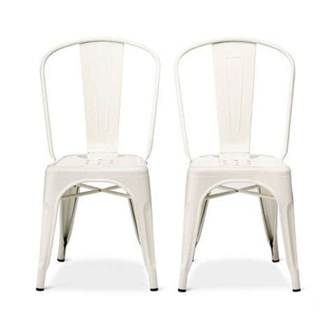 White Metal Chairs by White Metal Chair Rental Cedar And Pine Events