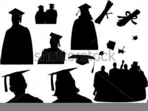 clipart laurea cappello di laurea clipart free images at clker