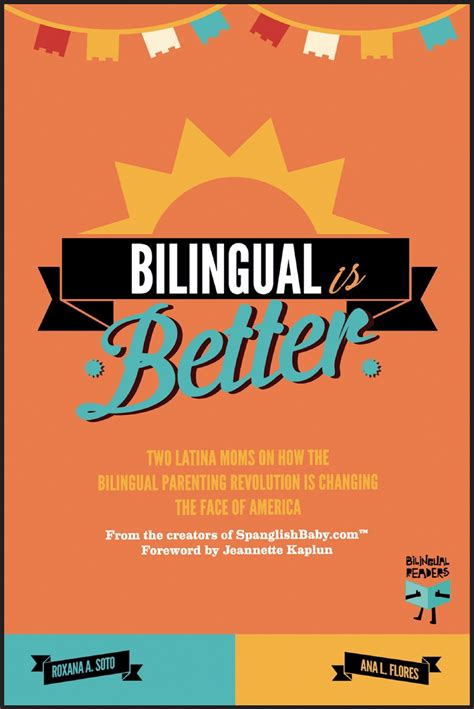 the bilingual revolution the future of education is in two languages books bilingual books archives all done monkey