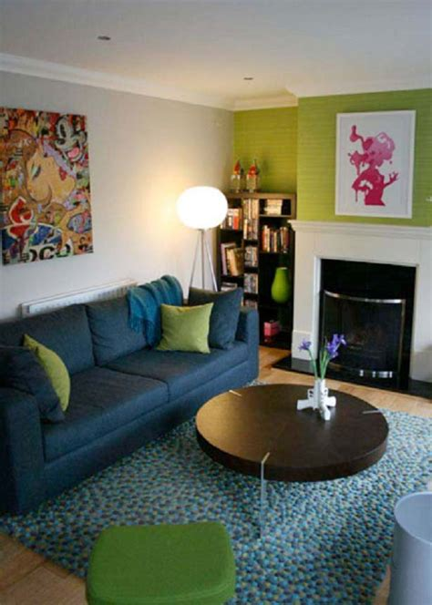 teal and green living room lime green and teal room ideas studio design gallery best design