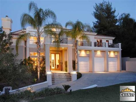 calabasas ca homes for sale berfield house