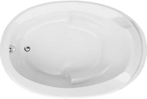deanna designer collection oval hydrosystems