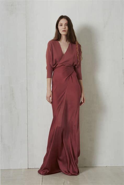 Dress Silk the 25 best silk dress ideas on
