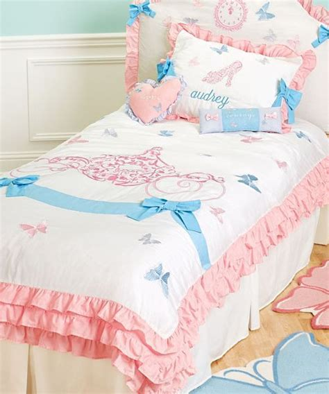 cinderella bedroom 160 best images about cinderella baby shower on pinterest