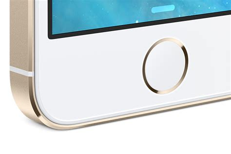 Home Button Apple Device Iphone 5 S Se Iphone 6 6plus Iphone 7 7plus ios 11 has a cop button to temporarily disable touch id the verge