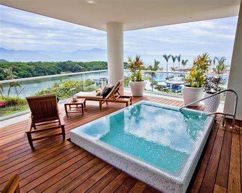 vidanta nuevo vallarta grand luxxe 4 bedroom residence nuevo grand luxxe at vidanta nuevo vallarta heroes vacation club