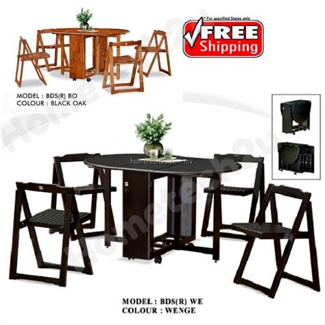 cheap 6 seater dining table and chairs cheap 6 seater dining table sets images cheap 6 seater