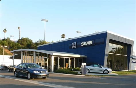 tough times ahead for us saab dealers autoevolution