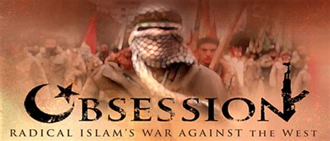 film called obsessed obsession a case study muslim public affairs council