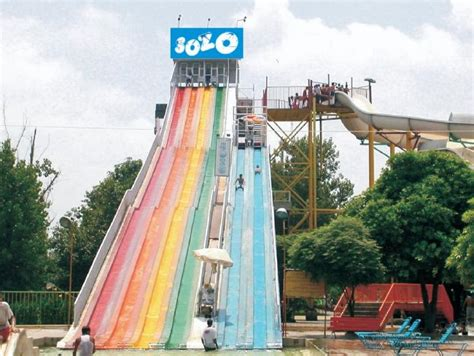 theme park lahore sozo water park in lahore unlimited rides special offers