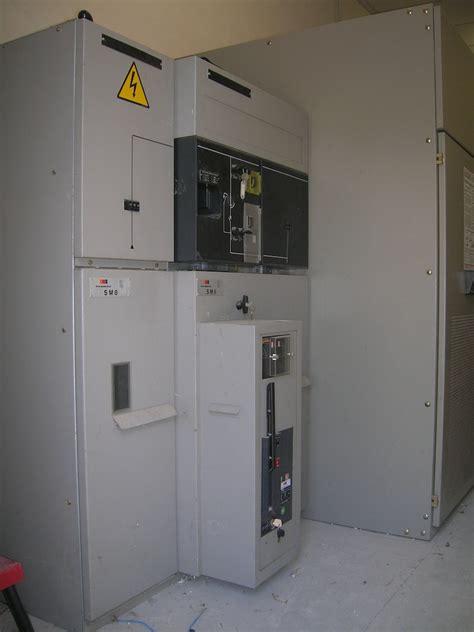 cabine mt bt cabine mt bt 171 elettro proget tolentino