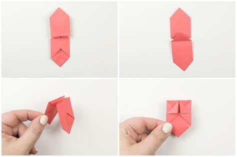 wordpress tutorial step by step pdf paper bow ties erieairfair