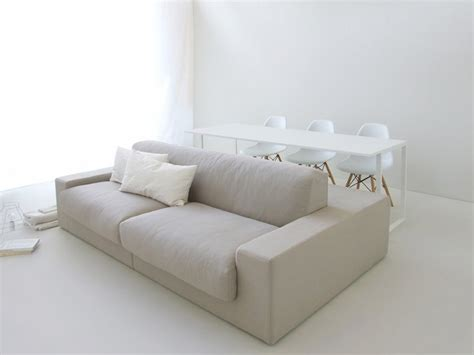 sided sofa furniture sided sofa that for a small room layout