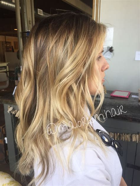 how will it take for highlights to fade 9 best images about hair by me on pinterest follow me